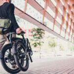 Le 9 migliori biciclette pieghevoli del 2021 -Confronto e guida
