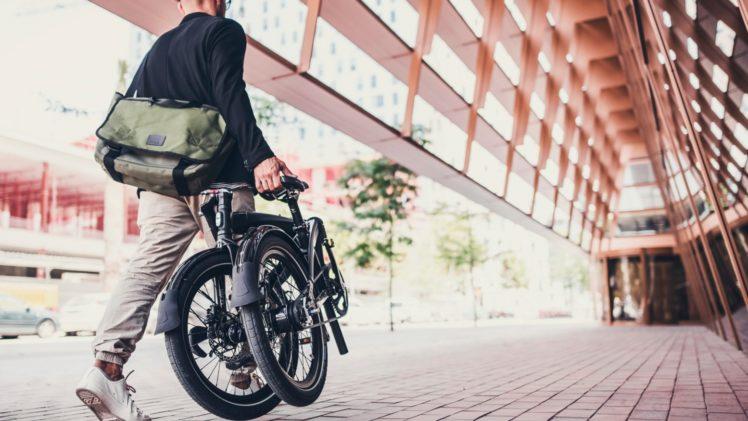 Le 9 migliori biciclette pieghevoli del 2020 -Confronto e guida 1