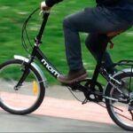 Le 3 migliori biciclette pieghevoli Moma del 2021 - Analisi e confronto