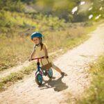 Le 7 migliori biciclette senza pedali per bambini nel 2021