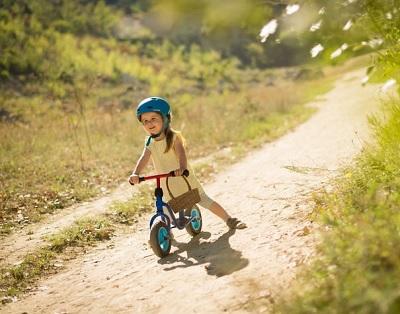 Le 7 migliori biciclette senza pedali per bambini nel 2020 1