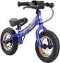 Le 7 migliori biciclette senza pedali per bambini nel 2020 6