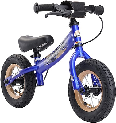 Le 7 migliori biciclette senza pedali per bambini nel 2020 13