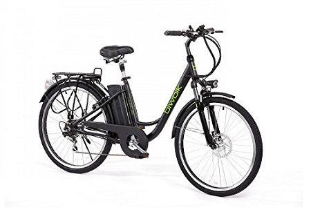 Le 9 migliori biciclette elettriche di qualità al prezzo di qualità del 2020 -Confronto 15