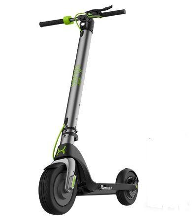 I 4 migliori scooter elettrici Cecotec del 2020 - Opinioni 2