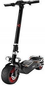 Top 5 degli scooter elettrici a ruote grandi per adulti del 2020 13