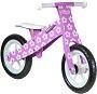 Le 5 migliori biciclette in legno senza pedali per bambini e neonati 12