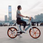 Le 7 migliori biciclette elettriche cinesi del 2021
