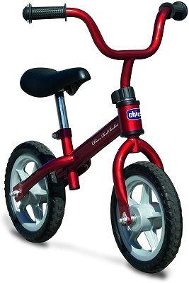 Le 7 migliori biciclette senza pedali per bambini nel 2020 10