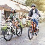 Le 5 migliori biciclette elettriche economiche del 2021