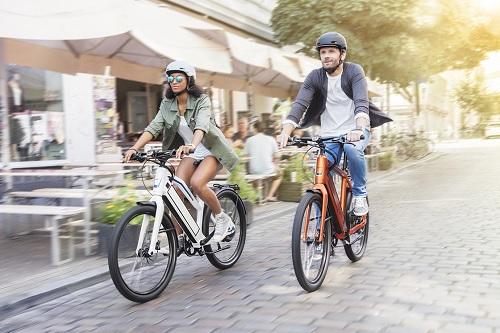 Le 5 migliori biciclette elettriche economiche del 2020 1