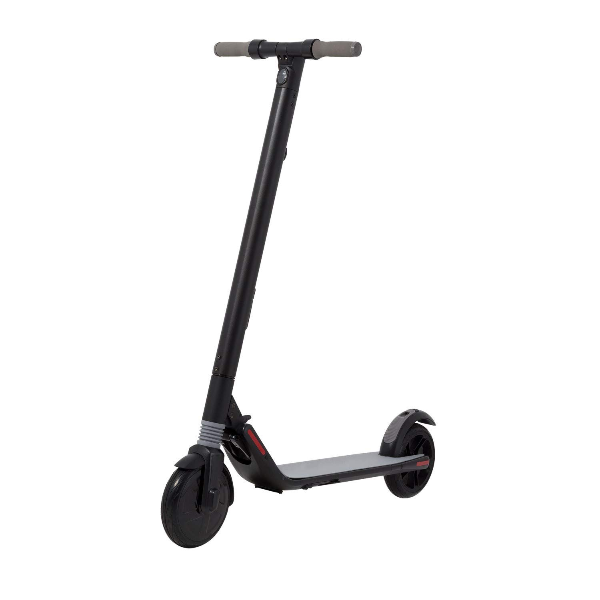 Prezzo degli scooter elettrici nel 2020 7