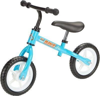 Le 7 migliori biciclette senza pedali per bambini nel 2020 15