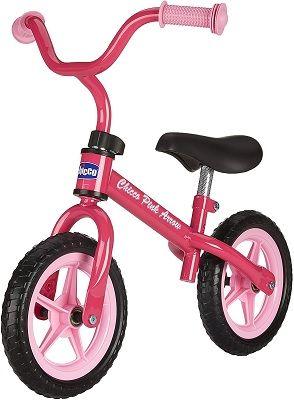 Le 7 migliori biciclette senza pedali per bambini nel 2020 18