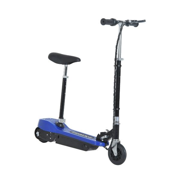I 5 migliori scooter elettrici economici del 2020 - Analisi e confronto 3