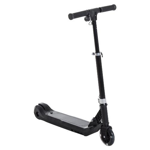 Prezzo degli scooter elettrici nel 2020 3