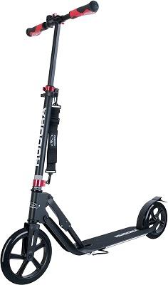 Top 7 degli scooter a ruote grandi per adulti del 2021 - Confronto e guida 12