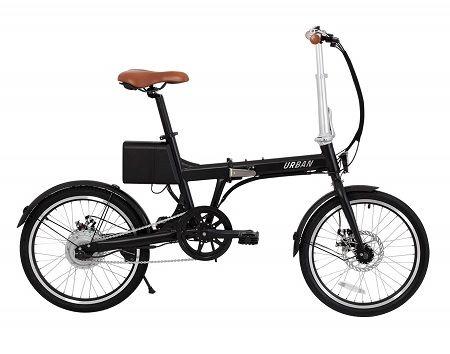 Le 5 migliori biciclette elettriche economiche del 2020 9