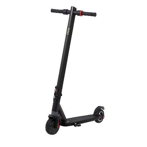 Prezzo degli scooter elettrici nel 2020 9