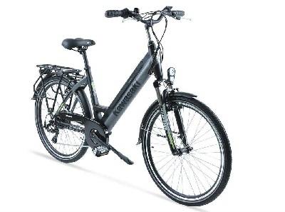 Le 9 migliori biciclette elettriche di qualità al prezzo di qualità del 2020 -Confronto 26