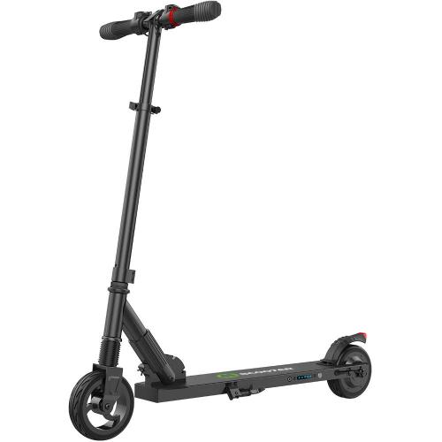 Prezzo degli scooter elettrici nel 2020 4