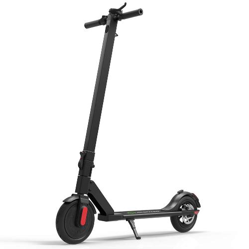 Prezzo degli scooter elettrici nel 2020 11