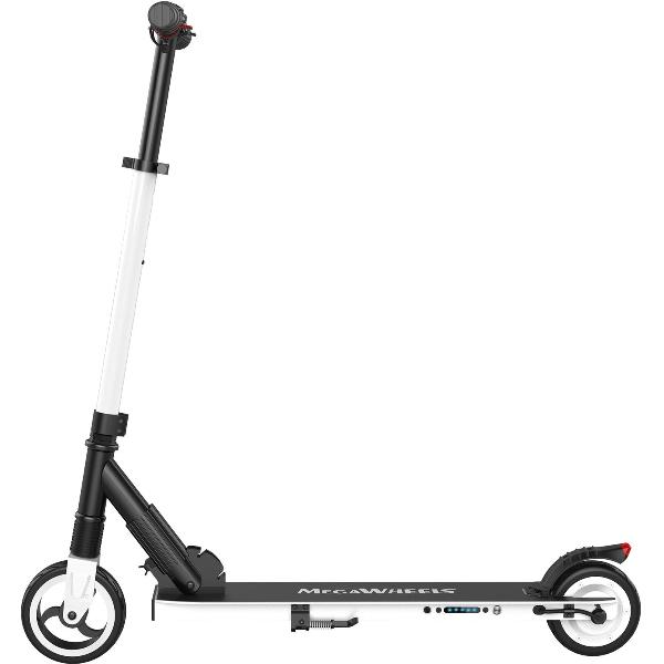 I 5 migliori scooter elettrici economici del 2020 - Analisi e confronto 2