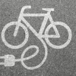 Le 9 migliori biciclette elettriche di qualità al prezzo di qualità del 2021 -Confronto
