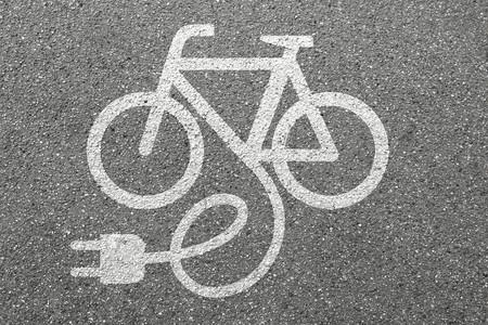 Le 9 migliori biciclette elettriche di qualità al prezzo di qualità del 2020 -Confronto 1