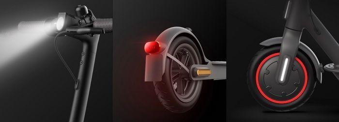 Top 10 degli scooter elettrici del 2021 -Confronto e guida 15