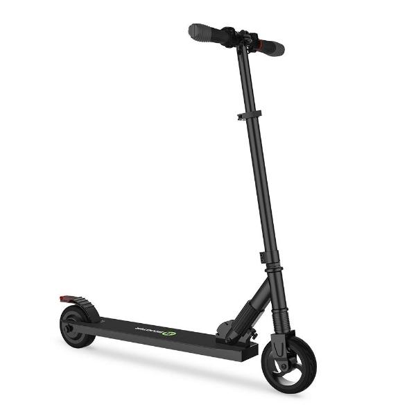 I 5 migliori scooter elettrici economici del 2020 - Analisi e confronto 6