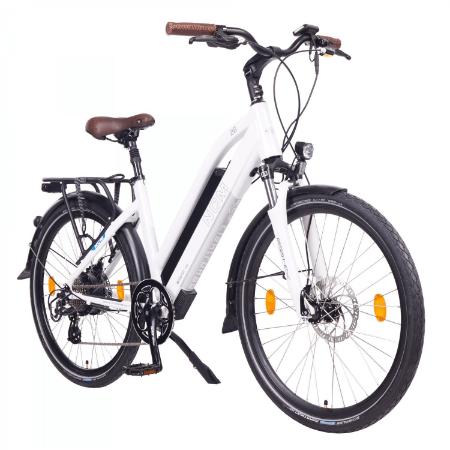 Le 9 migliori biciclette elettriche di qualità al prezzo di qualità del 2020 -Confronto 20