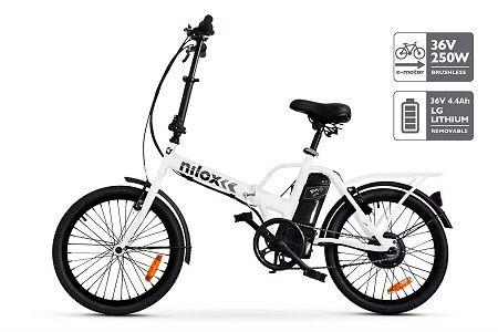Le 5 migliori biciclette elettriche economiche del 2020 15