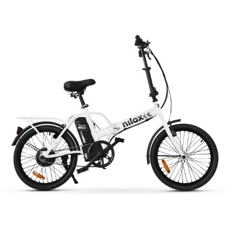 Le 5 migliori biciclette elettriche economiche del 2020 13