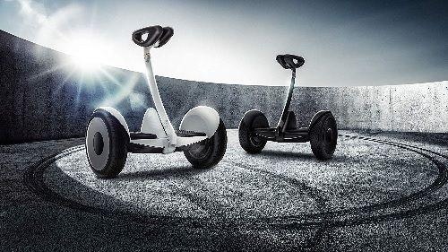 I 6 migliori scooter elettrici Xiaomi del 2020 - Confronto 11