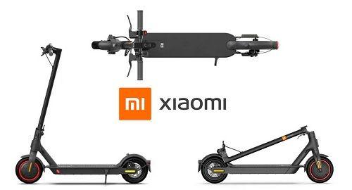 I 6 migliori scooter elettrici Xiaomi del 2020 - Confronto 1