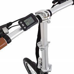 Le 5 migliori biciclette elettriche economiche del 2020 10