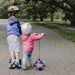 I 9 migliori scooter a 3 ruote del 2021 -Viste e confronto