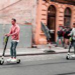 Top 10 degli scooter elettrici del 2021 -Confronto e guida