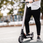 I 5 migliori scooter elettrici economici del 2021 - Analisi e confronto