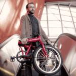 Top 5 delle 5 biciclette pieghevoli a buon mercato del 2021 - Analisi e confronto