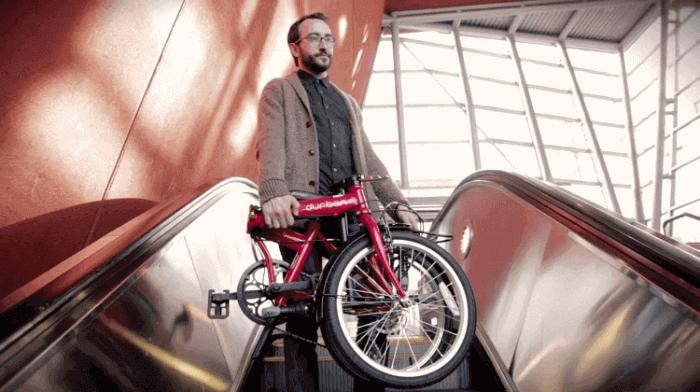 Top 5 delle 5 biciclette pieghevoli a buon mercato del 2020 - Analisi e confronto 1