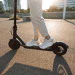 Prezzo degli scooter elettrici nel 2021