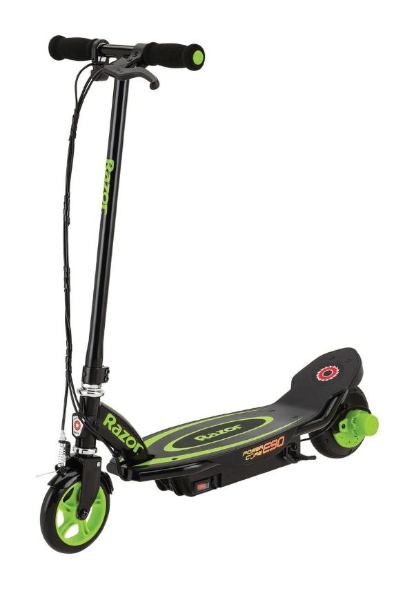 I 5 migliori scooter elettrici economici del 2020 - Analisi e confronto 5