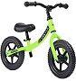 Le 7 migliori biciclette senza pedali per bambini nel 2020 7