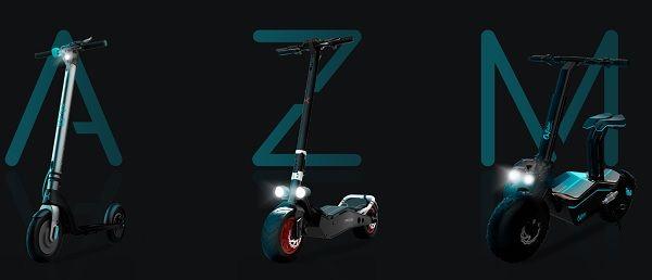 I 4 migliori scooter elettrici Cecotec del 2020 - Opinioni 1