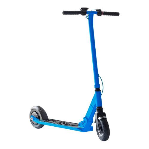 Prezzo degli scooter elettrici nel 2020 5
