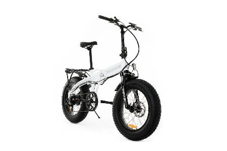 Le 9 migliori biciclette elettriche di qualità al prezzo di qualità del 2020 -Confronto 17