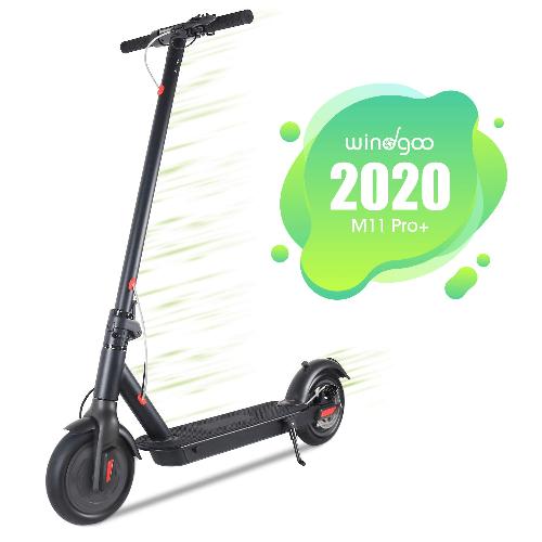Prezzo degli scooter elettrici nel 2020 8