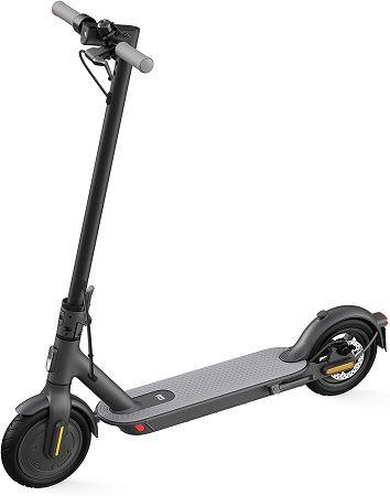 Top 10 degli scooter elettrici del 2021 -Confronto e guida 18
